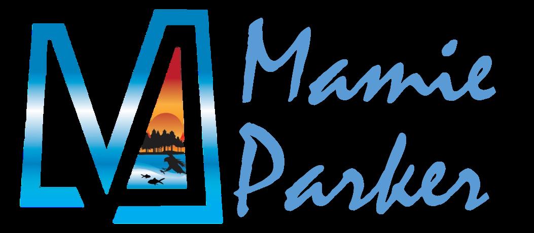 M.A. Parker & Associates